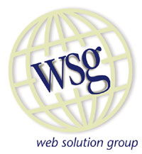 Web Solution Group
